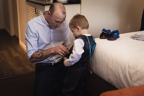 41_Groom-Preparation_She_Said_Yes_Wedding_Photography_Brisbane