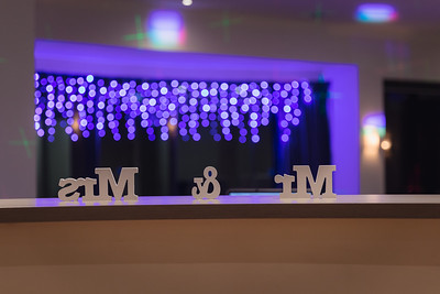 378_Wedding-Reception-Party_She_Said_Yes_Wedding_Photography_Brisbane