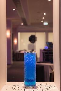 380_Wedding-Reception-Party_She_Said_Yes_Wedding_Photography_Brisbane