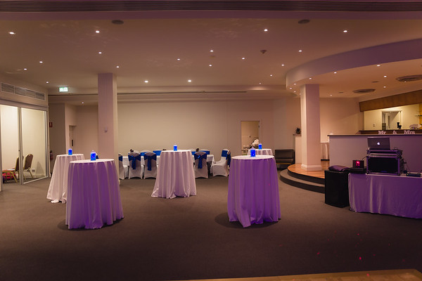 376_Wedding-Reception-Party_She_Said_Yes_Wedding_Photography_Brisbane