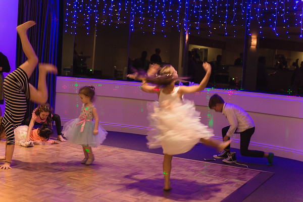 388_Wedding-Reception-Party_She_Said_Yes_Wedding_Photography_Brisbane