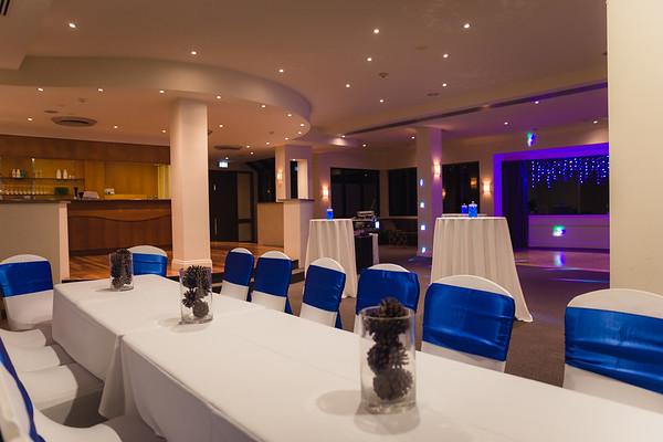 377_Wedding-Reception-Party_She_Said_Yes_Wedding_Photography_Brisbane