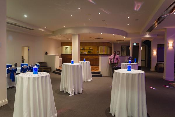 385_Wedding-Reception-Party_She_Said_Yes_Wedding_Photography_Brisbane