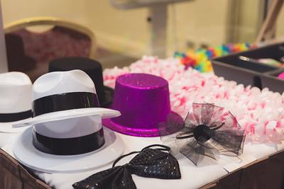 382_Wedding-Reception-Party_She_Said_Yes_Wedding_Photography_Brisbane