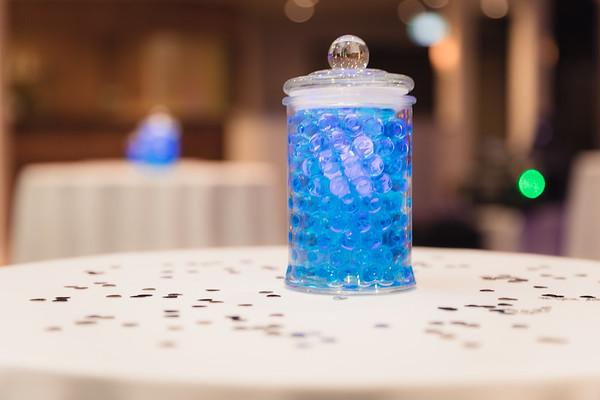 374_Wedding-Reception-Party_She_Said_Yes_Wedding_Photography_Brisbane