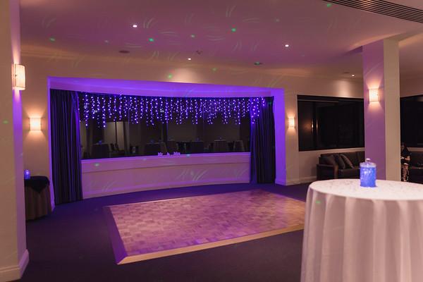375_Wedding-Reception-Party_She_Said_Yes_Wedding_Photography_Brisbane
