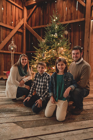 Peters Family Download
