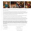 VBH Photo Print-Release