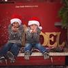 Christmas Minis-37