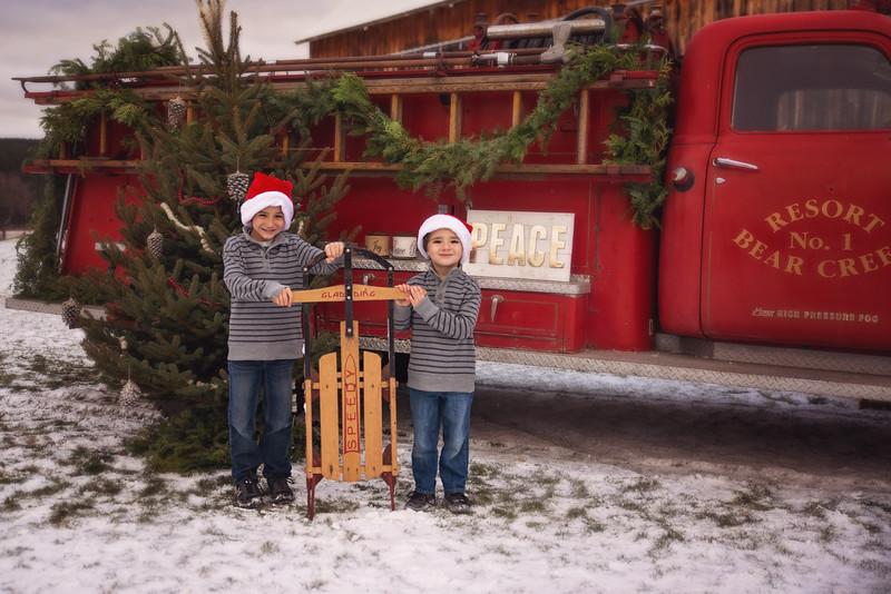 Christmas Minis-31