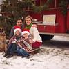 Christmas Minis-36