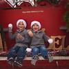 Christmas Minis-41
