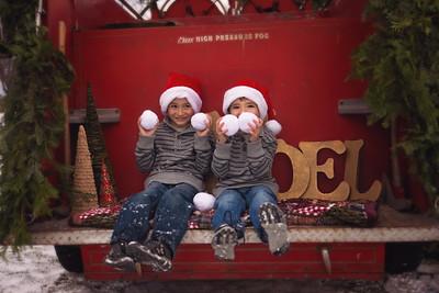 Christmas Minis-39