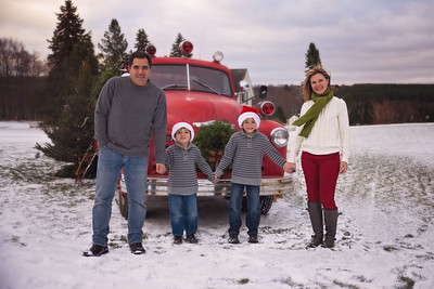Christmas Minis-46
