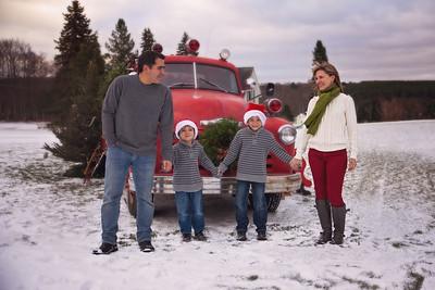 Christmas Minis-47