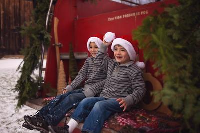 Christmas Minis-42