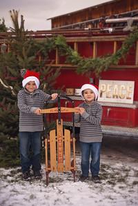 Christmas Minis-32