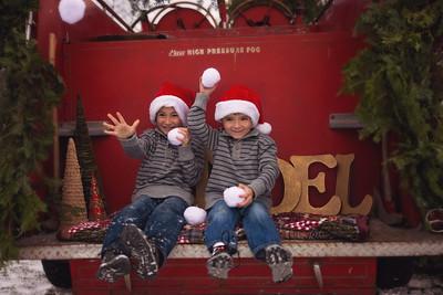 Christmas Minis-40