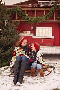 Christmas Minis-3