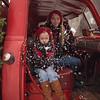 Christmas Minis-5