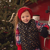 Christmas Minis-19