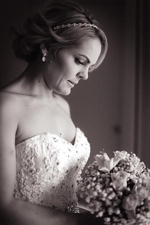 840_Black-and-White_She_Said_Yes_Wedding_Photography_Brisbane