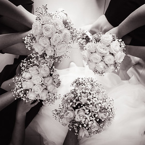 85_Bridal-Preparation_She_Said_Yes_Wedding_Photography_Brisbane