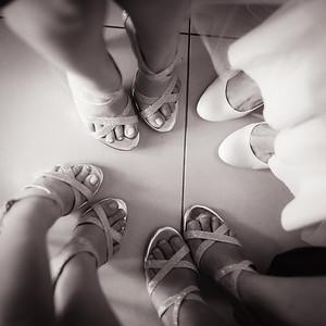 84_Bridal-Preparation_She_Said_Yes_Wedding_Photography_Brisbane