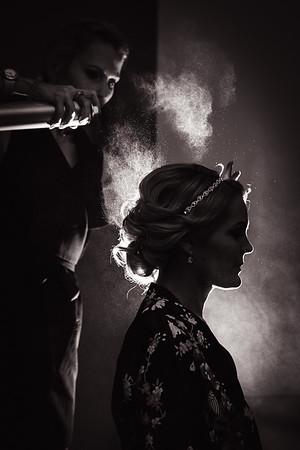 838_Black-and-White_She_Said_Yes_Wedding_Photography_Brisbane