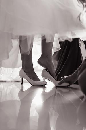 839_Black-and-White_She_Said_Yes_Wedding_Photography_Brisbane