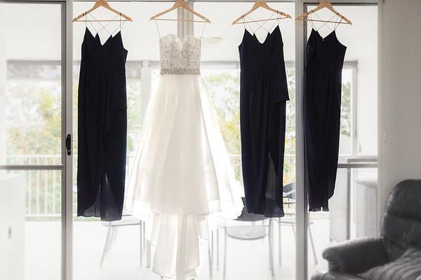 13_Bridal_Preparation_She_Said_Yes_Wedding_Photography_Brisbane