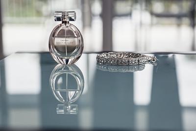 6_Bridal_Preparation_She_Said_Yes_Wedding_Photography_Brisbane