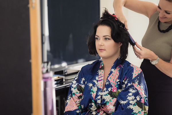 2_Bridal_Preparation_She_Said_Yes_Wedding_Photography_Brisbane
