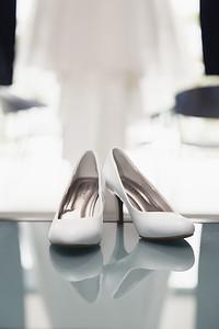 12_Bridal_Preparation_She_Said_Yes_Wedding_Photography_Brisbane
