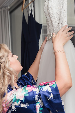 10_Bridal_Preparation_She_Said_Yes_Wedding_Photography_Brisbane