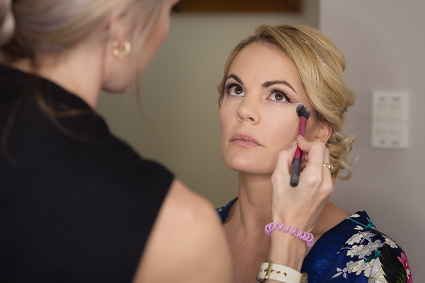 7_Bridal_Preparation_She_Said_Yes_Wedding_Photography_Brisbane