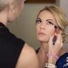 7_Bridal_Preparation_She_Said_Yes_Wedding_Photography_Brisbane