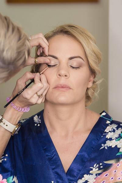 1_Bridal_Preparation_She_Said_Yes_Wedding_Photography_Brisbane