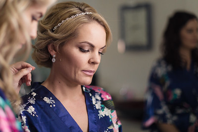 15_Bridal_Preparation_She_Said_Yes_Wedding_Photography_Brisbane