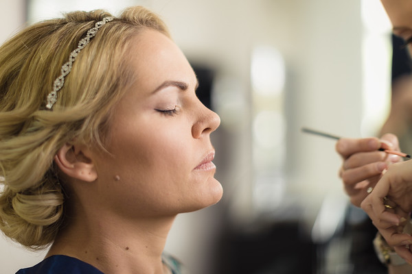 3_Bridal_Preparation_She_Said_Yes_Wedding_Photography_Brisbane
