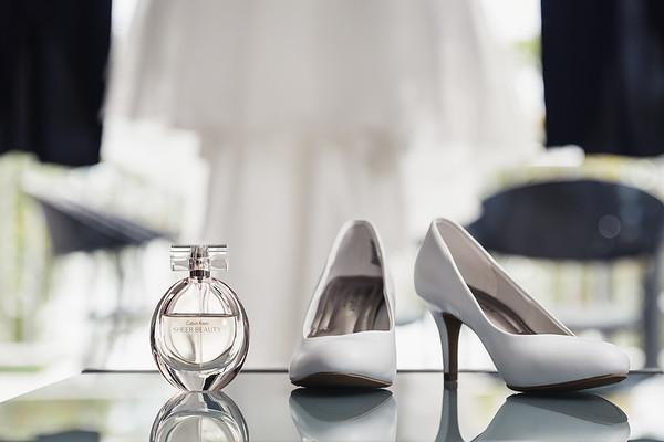 11_Bridal_Preparation_She_Said_Yes_Wedding_Photography_Brisbane