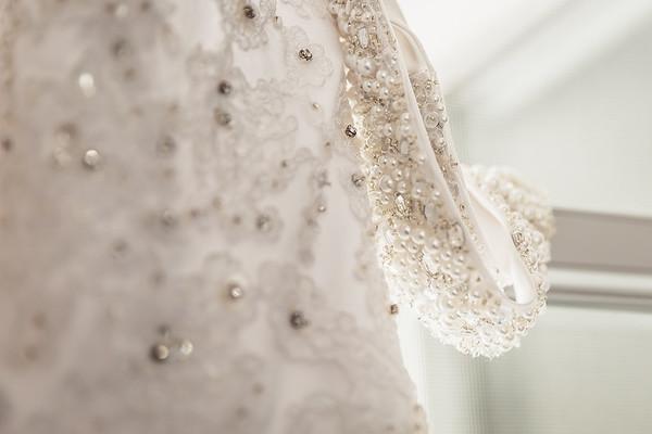 9_Bridal_Preparation_She_Said_Yes_Wedding_Photography_Brisbane