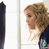 8_Bridal_Preparation_She_Said_Yes_Wedding_Photography_Brisbane