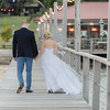 404_Groom-and-Bride_She_Said_Yes_Wedding_Photography_Brisbane