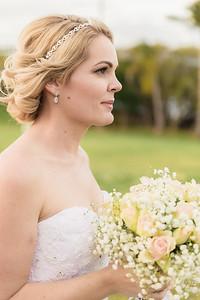 351_Groom-and-Bride_She_Said_Yes_Wedding_Photography_Brisbane