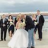 383_Groom-and-Bride_She_Said_Yes_Wedding_Photography_Brisbane