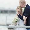 408_Groom-and-Bride_She_Said_Yes_Wedding_Photography_Brisbane
