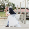 402_Groom-and-Bride_She_Said_Yes_Wedding_Photography_Brisbane
