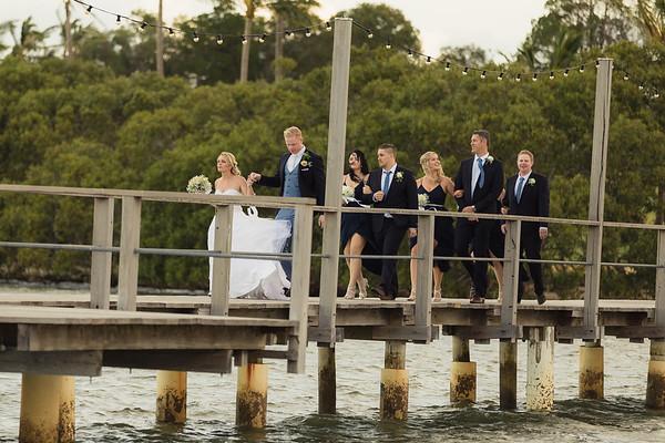 361_Groom-and-Bride_She_Said_Yes_Wedding_Photography_Brisbane
