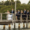 361_Groom-and-Bride_She_Said_Yes_Wedding_Photography_Brisbane